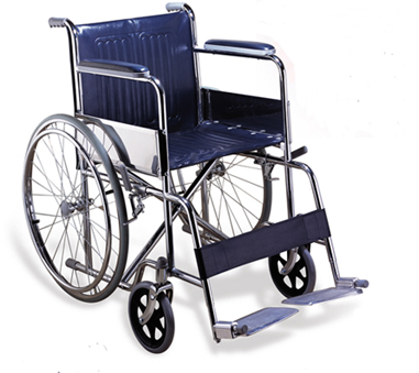 manual-wheel-chair-8091